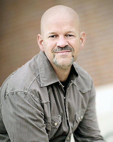 Troy Murphy, Chaplain for the Green Bay Packers, will speak at La Canada Presbyterian Church on Sept. 28.
