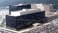 Shedding light on NSA's snooping
