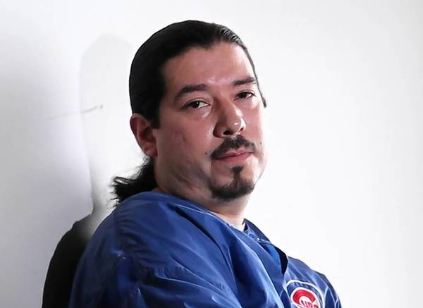 Readers have pitched in to help Joaquin Santana, who tried to stop a fatal stabbing.