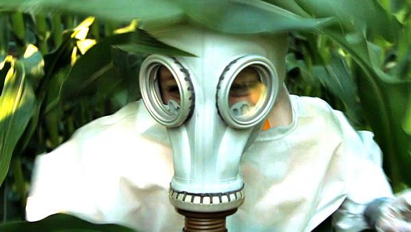 "A scene from ""GMO OMG."""