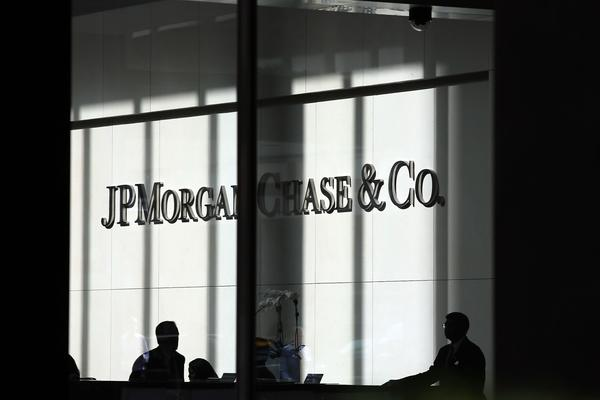"JPMorgan Chase & Co. has agreed to pay $920 million to settle regulatory probes into the ""London Whale"" trading case."