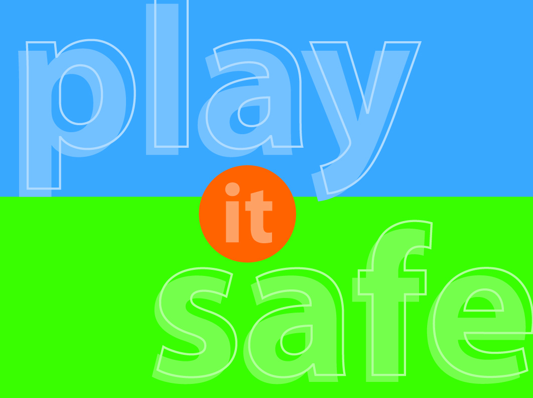 play it safe a family health safety and fitness fair