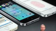 A cheap iPhone was never Apple's goal, CEO Tim Cook says