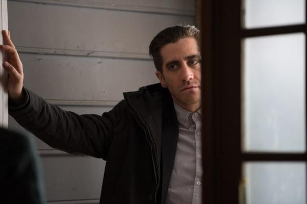 The thriller 'Prisoners' is set to top the box office this weekend