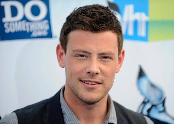 "Canadian actor Cory Monteith, the 31-year-old heart throb of Fox's musical-comedy television series ""Glee"", was found dead in a hotel room in Vancouver."