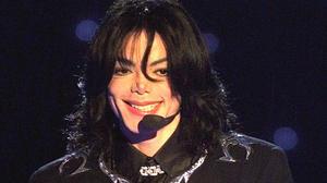 Michael Jackson desperate for sleep, drugs, doctor says