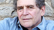 Alan Weisman's 'Countdown' points to Earth's population explosion