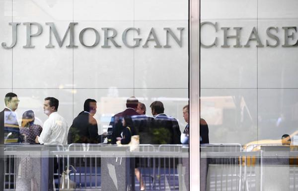 The settlements with the regulators may not be the last of JPMorgan's troubles. The SEC and federal prosecutors have said their investigations are continuing.