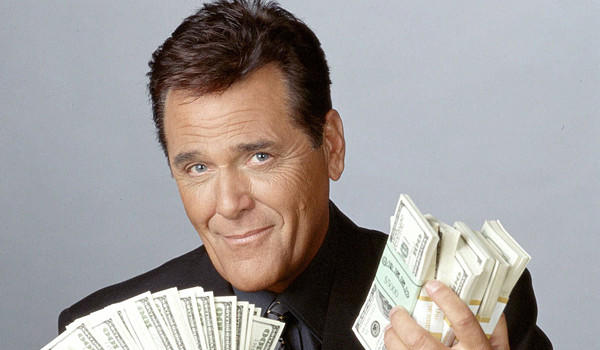 chuck woolery twitterchuck woolery age, chuck woolery wife, chuck woolery wheel of fortune, chuck woolery net worth, chuck woolery 2 and 2, chuck woolery commercial, chuck woolery twitter, chuck woolery kim barnes, chuck woolery game show host, chuck woolery endorsements, chuck woolery lingo, chuck woolery young, chuck woolery son, chuck woolery 2017, chuck woolery scrabble, chuck woolery trump, chuck woolery podcast, chuck woolery guitar, chuck woolery fishing lures, chuck woolery house