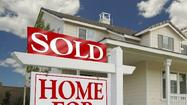 Palm Beach County home prices up 16 percent in August