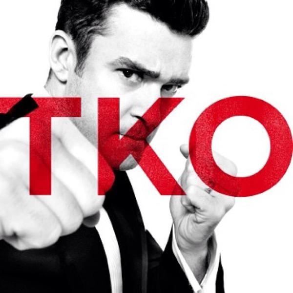 "Justin Timberlake released a new single, ""TKO,"" from his album ""The 20/20 Experience -- 2 of 2,"" due out Sept. 30."