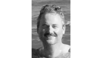 Alan W. Kalchik