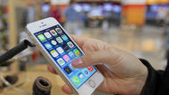 Buying iPhone 5s, 5c on an early-upgrade plan: How it works