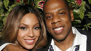 Beyonce, Jay Z are top-earning couple; Gisele, Tom Brady follow