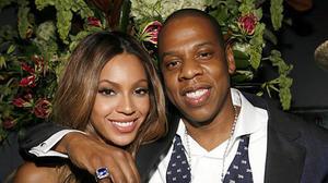Beyonce, Jay Z are top-earning couple; Gisele, Tom Brady follow