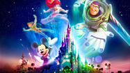France: What's right, what's wrong and what's next at Disneyland Paris