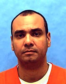 "After 12 years on death row for killing a West Palm Beach woman and dumping her body in a canal between Coral Springs and Tamarac, Luis ""Chris"" Caballero has died of cancer. He died Sept. 13 just 10 days shy of his 40th birthday."