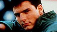 'Top Gun 2' a goner? Not necessarily, Jerry Bruckheimer says