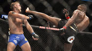UFC 165 results: Jon Jones beats Alexander Gustafsson to retain title