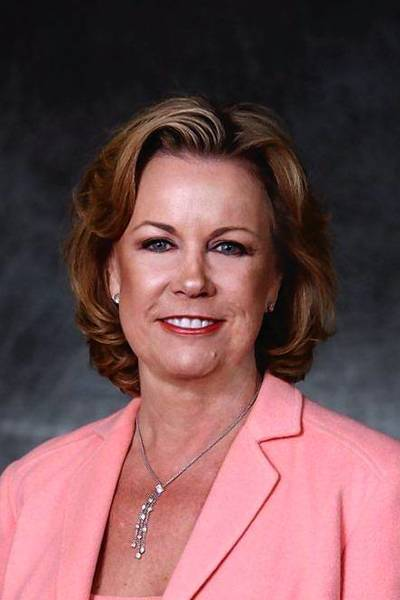 Deb Linden, former chief executive officer of Island One Resorts and founder of the DL Foundation was appointed to the Matthew's Hope board of directors.