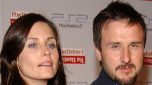 Exes Courteney Cox and David Arquette put trophy home on the market