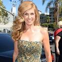 'Nashville's' Connie Britton
