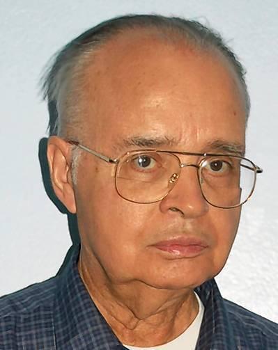 George W. Price
