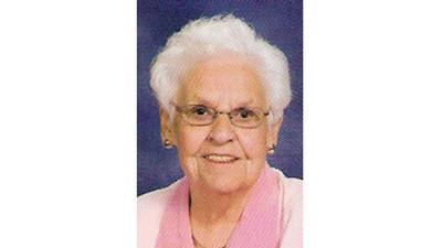Rita Joanne Orlowski