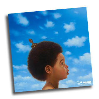 'Nothing Was the Same'