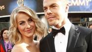 Emmys 2013: How much was film's presence felt?