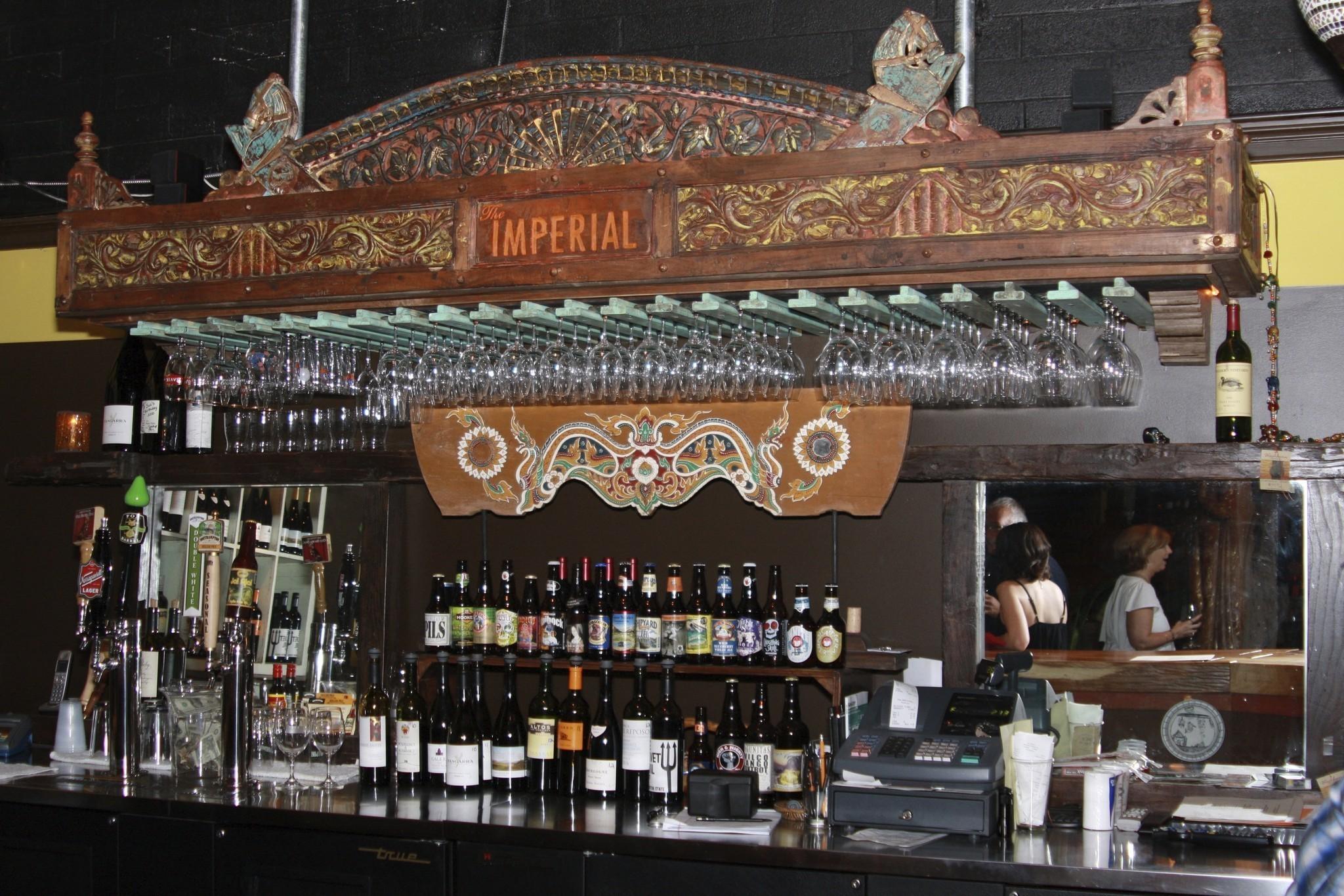 Top 10 Orlando Happy Hours Orlando Sentinel