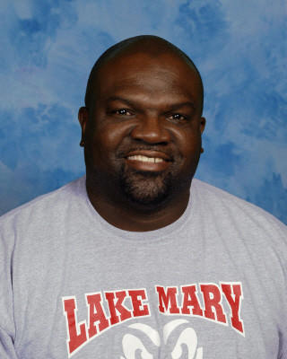 At least 20 pornographic images were found on the computer of Willie Pauldo, a teacher and head coach of the boys and girls track teams at Lake Mary High School, according to the Seminole County School District. He is expected to be terminated in October 2013.