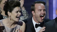 Emmys 2013 | Show highlights
