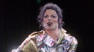Michael Jackson wrongful death trial moves closer to verdict