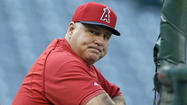 Angels must assess who'll pitch in to help turn things around