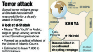 Graphic: Kenya attack