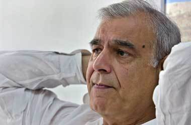 "Bombay-born filmmaker Ismail Merchant, who with partner James Ivory became synonymous with classy costume drama in films such as <I>A Room With A View</I> and <I>Howard's End</I>, died in London on Wednesday, May 25, 2005. He was 68. Merchant and Ivory, an American, made some 40 films together and won six Oscars four for best picture since forming their famous partnership in 1961 with German-born screenwriter Ruth Prawer Jhabvala. In an interview with The Associated Press last year, Merchant said Merchant-Ivory films worked because they captured great stories: ""It should be a good story speak about a time and place that is permanent. It should capture something wonderful with some great characters whether it's set in the past or in the future."""