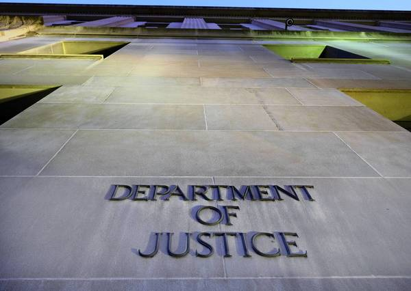 The Justice Department's monitoring of Associated Press phone records caused an uproar, but officials said it helped them track down a former FBI agent that they say leaked damaging information about a terrorist case in Yemen.