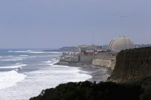 The Nuclear Regulatory Commission's proposed safety citation against Southern California Edison and Mitsubishi Heavy Industries for the design flaws that led to the permanent closure of San Onofre Nuclear Generating Station is a slap on the wrist, critics say.