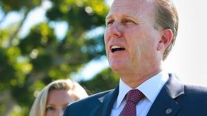 San Diego GOP power brokers map out comeback after Filner debacle