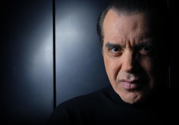 chazz palminteri movieschazz palminteri paul castellano, chazz palminteri nyc, chazz palminteri imdb, chazz palminteri godfather, chazz palminteri wife, chazz palminteri movies, chazz palminteri height, chazz palminteri call of duty, chazz palminteri photos, chazz palminteri home, chazz palminteri restaurant, chazz palminteri restaurant nyc, chazz palminteri net worth, chazz palminteri a bronx tale, чазз пальминтери, chazz palminteri interview, chazz palminteri robert de niro, чазз палминтери фильмография, chazz palminteri filmography, чазз пальминтери биография