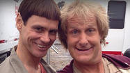 'Dumb and Dumber To' begins production, but will audiences care?