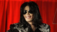 Lawyers in Michael Jackson wrongful-death suit can't mask animosity
