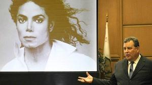Michael Jackson trial winds down; AEG team to give closing arguments