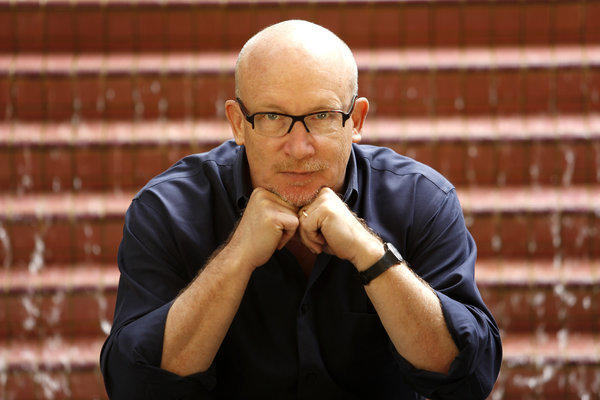 Director Alex Gibney will be honored by the International Documentary Assn.
