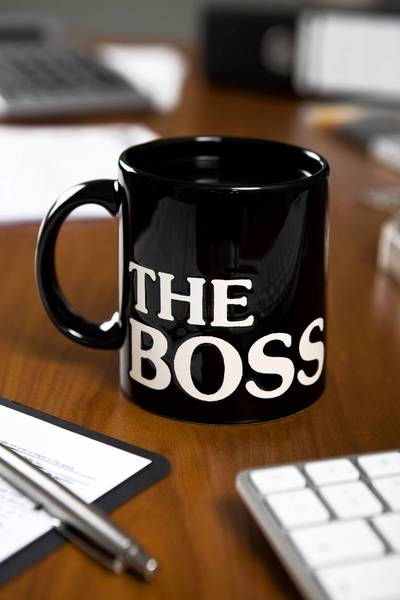 the best and worst of my boss essay My worst job – and what it taught me it turned out to be the worst job of my life we all want a strong relationship with our boss.