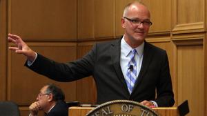 AEG says $1.5 billion for Jackson's death is 'ridiculous'