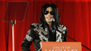 Michael Jackson wrongful death case nearly in jury's hands