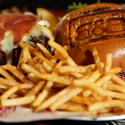 Burger and Beer Joint in Pembroke Pines