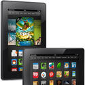 $139 Kindle Fire HD